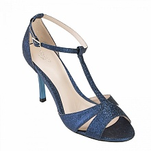 Giày Sandals cao gót SDN 0482