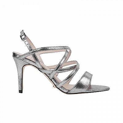 Giày Sandal nữ gót nhọn SDN 0502 - VASCARA