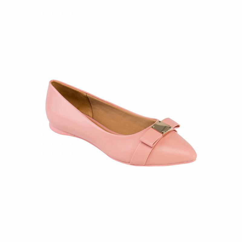 Giày búp bê GBB 0378 - vascara