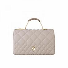 Túi xách nữ da thật đẹp, mua túi xách nữ online Vascara