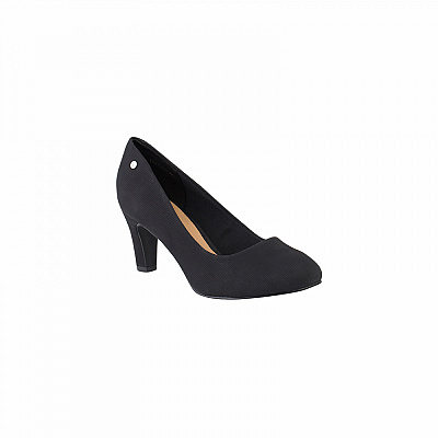 Giày cao gót BMT 0419 - vascara