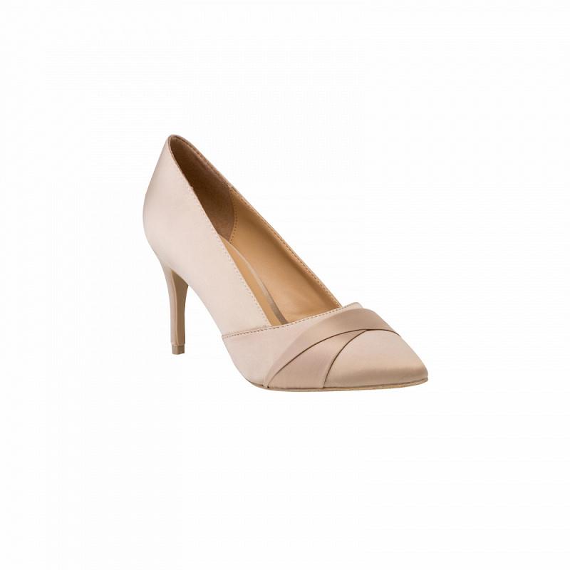 Giày bít nữ gót nhọn BMN 0191_0