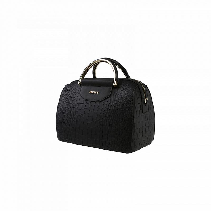 Túi xách tay SAT 0007 - vascara