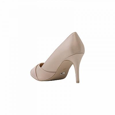 Giày cao gót BMN 0191 - VASCARA