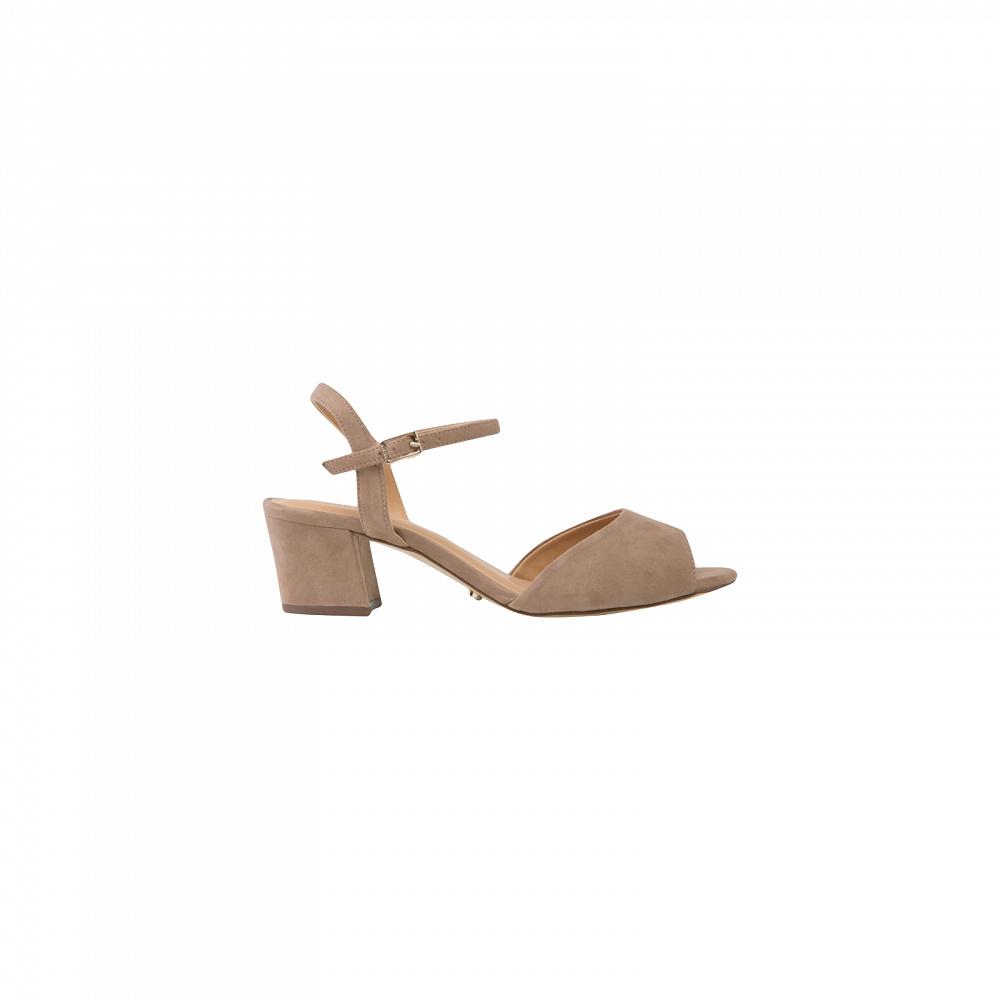 Giày Sandal nữ đẹp, mua giày Sandal nữ online Vascara