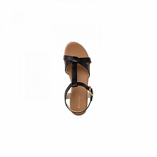 Giày Sandal nữ đẹp, mua giày nữ online Vascara