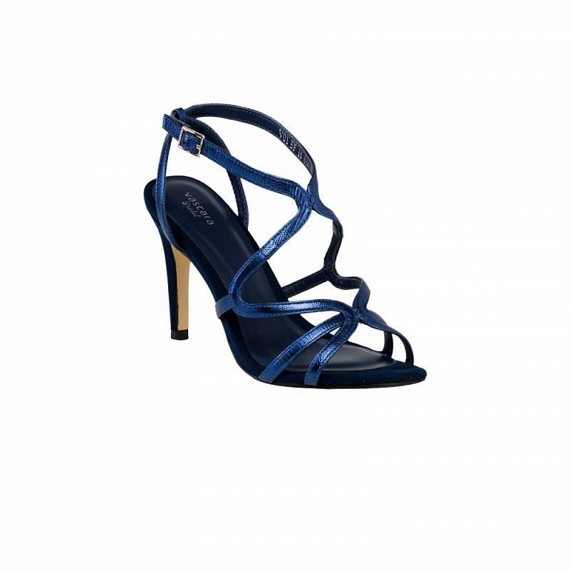 Giày Sandal nữ gót nhọn SDN 0510 - VASCARA