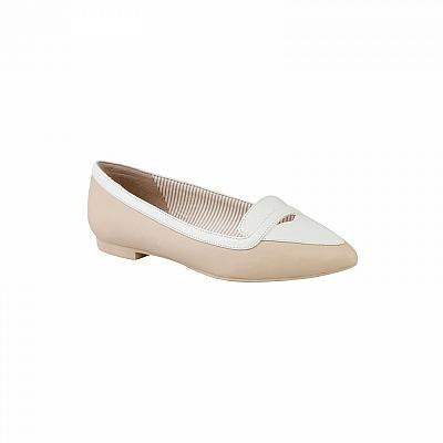 Giày búp bê JNR 0083