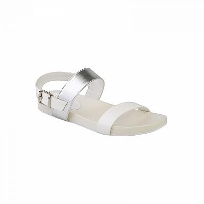 Giày Sandal nữ đế bệt SDK 0241 - vascara.com
