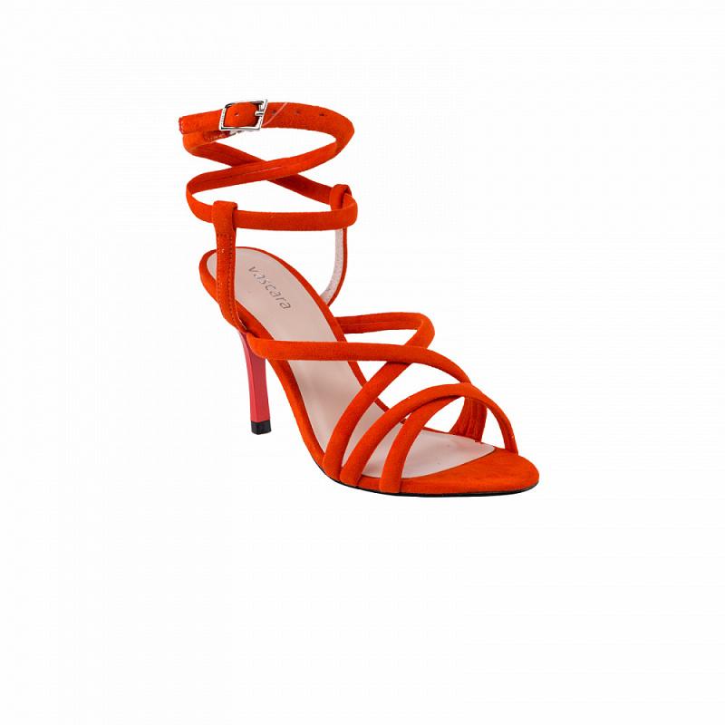 Giày cao gót SDN 0508 - vascara