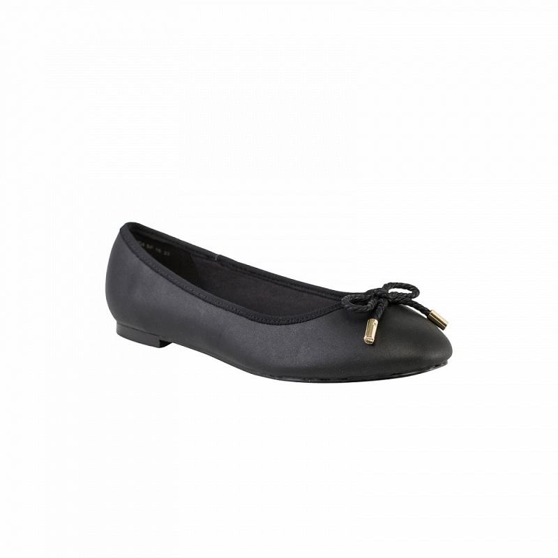 Giày búp bê GBB 0374 - vascara