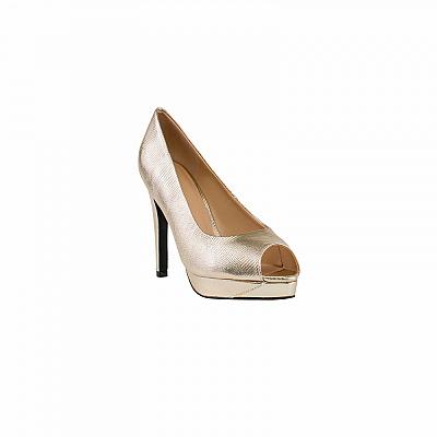 Giày cao gót BHM 0401