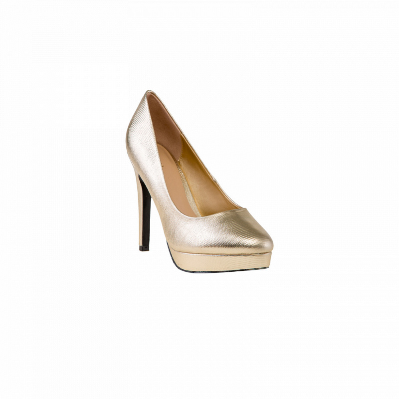 Giày cao gót BMT 0405 - VASCARA