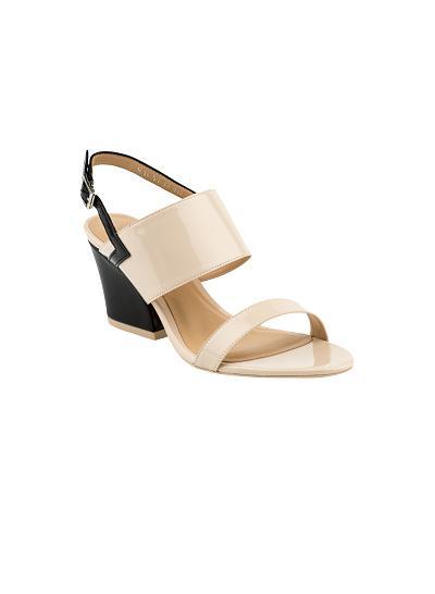 Giày cao gót SDN 0534 - vascara.com
