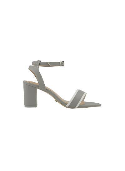 Giày cao gót SDN 0535 - VASCARA