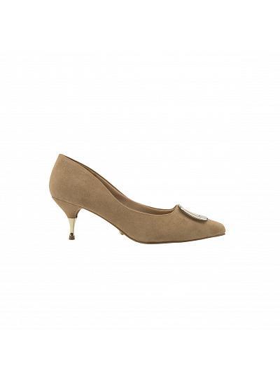 Giày cao gót BMN 0200 - VASCARA
