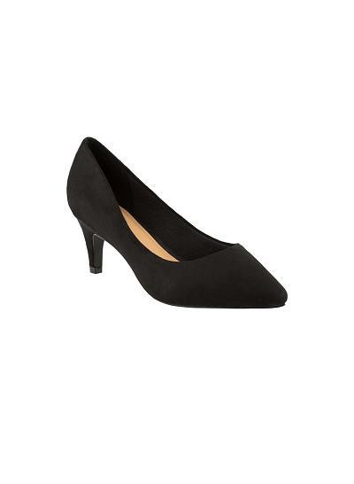 Giày bít gót nhọn BMN 0221 - VASCARA