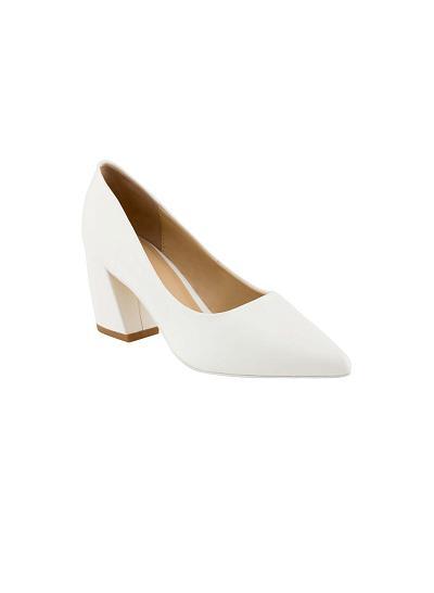 Giày cao gót BMN 0222 - vascara.com