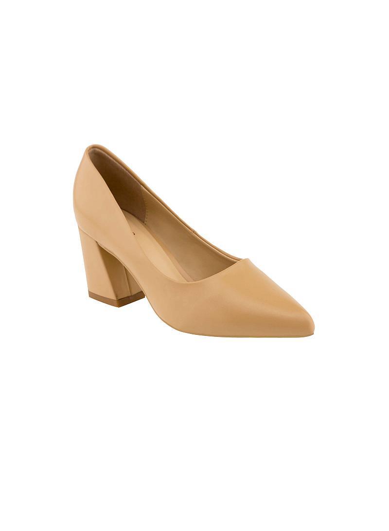 Giày cao gót BMN 0222