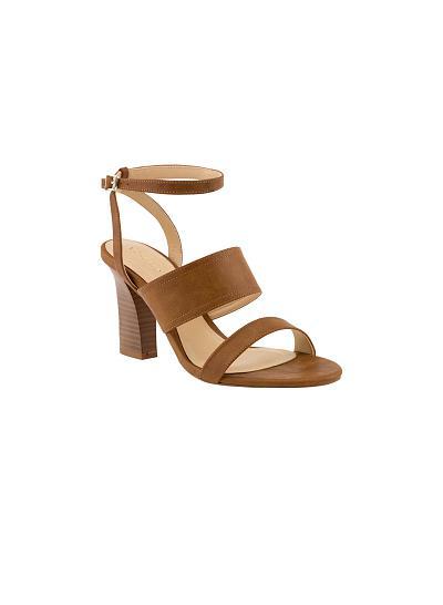 Giày cao gót SDN 0551 - vascara