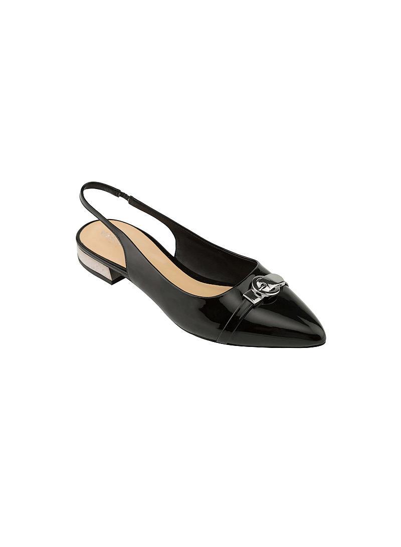 Giày búp bê GBB 0390 - vascara