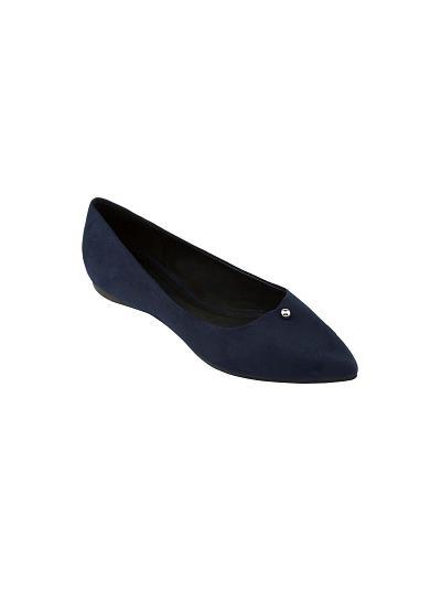Giày búp bê GBB 0391 - vascara.com