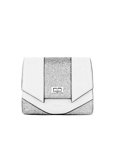 Túi đeo chéo SHO 0071 - VASCARA