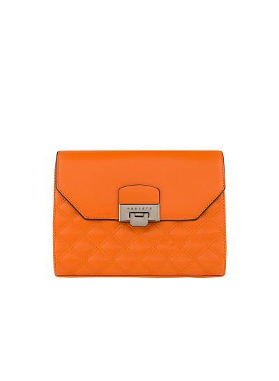Túi đeo chéo SHO 0072 - vascara