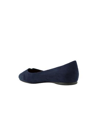 Giày búp bê GBB 0391 - VASCARA