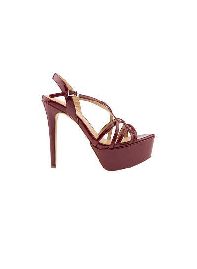 Giày cao gót SDN 0555 - VASCARA