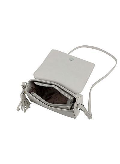Túi đeo chéo SHO 0075 - VASCARA