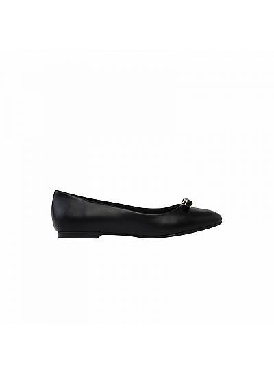Giày búp bê GBB 0380 - VASCARA