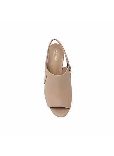 Giày cao gót SDN 0521 - VASCARA