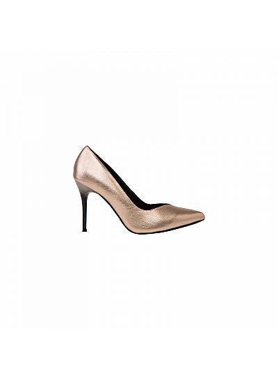 Giày cao gót BMN 0189 - VASCARA
