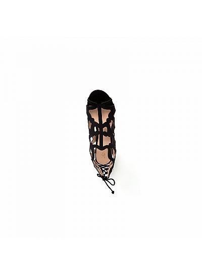 Giày cao gót SDN 0522 - VASCARA