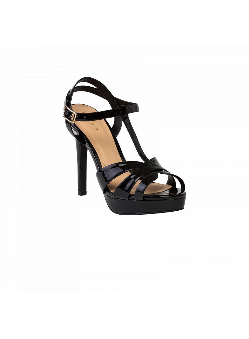 Giày cao gót SDN 0529 - vascara