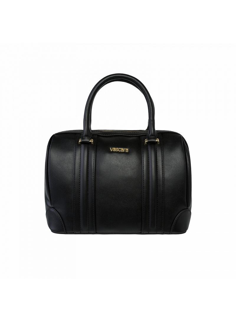 Túi xách tay TXL 1250 - vascara