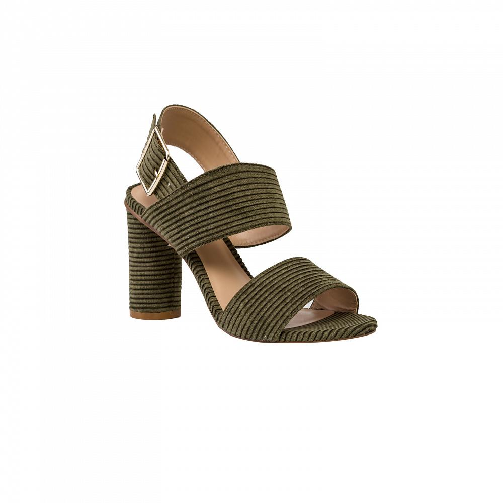 Giày Sandal nữ đẹp, mua Sandal nữ online Vascara