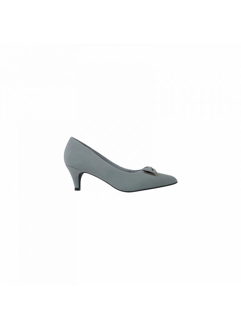 Giày cao gót BMT 0418 - vascara