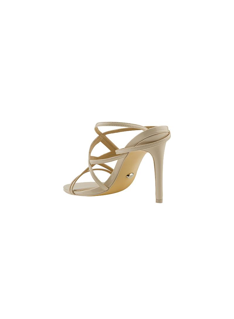Giày cao gót SDN 0547 - vascara