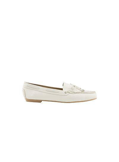 Giày lười MOI 0085 - VASCARA