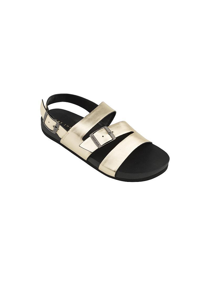 Giày sandal đế bệt JNR 0105 - VASCARA