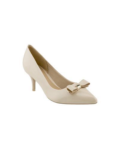 Giày cao gót BMN 0207