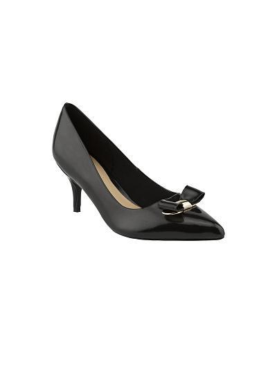 Giày cao gót BMN 0207 - vascara