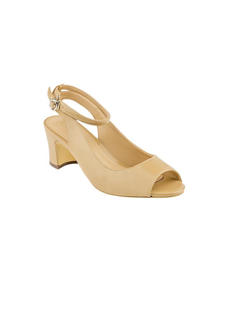 Giày cao gót SDN 0550 - VASCARA