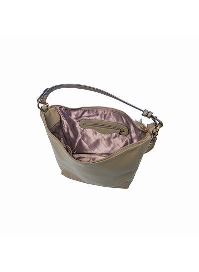 Túi xách tay TOT 0017 - VASCARA