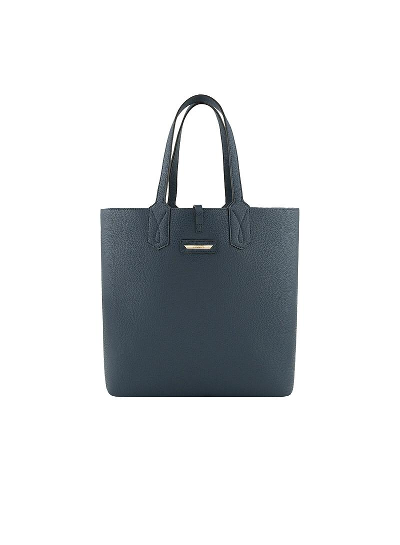 Túi xách tay TOT 0013 - vascara