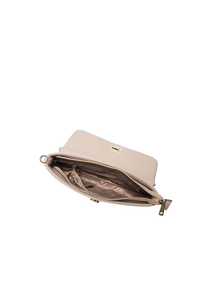 Túi đeo chéo SHO 0068 - vascara