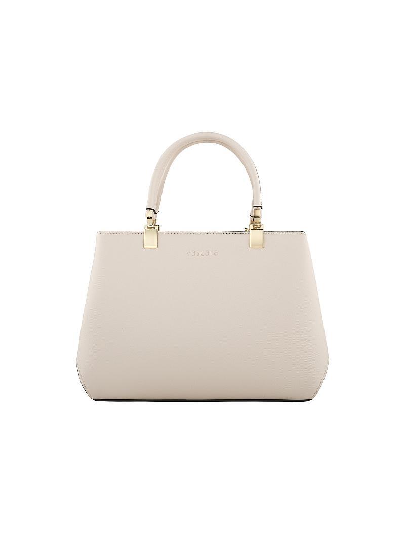 Túi xách tay SAT 0123 - vascara