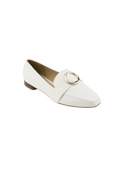 Giày lười nữ MOI 0088 - VASCARA